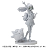 Pokemon - Ganba Lillie & Clefairy (Limited Pre-order)