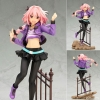 Fate/Apocrypha - Rider of Black 1/7 Complete Figure(Pre-order)