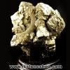 ▽กลุ่มเพชรหน้าทั่ง หรือไพไรต์ pyrite (3.36 Kg)