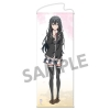 My Teen Romantic Comedy SNAFU 2 - New Illustration Life-size Wall Scroll: Yukino Yukinoshita(Pre-order)