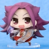 Medicchu - Kantai Collection -Kan Colle- Junyo Complete Figure(Pre-order)