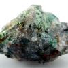 ▽ลาบราดอไลท์ Labradorite (11g)