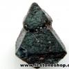 ▽แมกนีไทต์-magnetite แร่แม่เหล็กธรรมชาติ (2.5g)