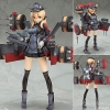 Kantai Collection -Kan Colle- Prinz Eugen 1/8 Complete Figure(Pre-order)
