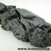 นิลเสี้ยน black pyroxene (67g)