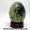 ▽แจสเปอร์ Jasper ทรงไข่ (67g)
