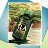 Myoleptin™ CLA Extreme 104 Softgels ( Puritan's Pride ) ลดน้ำหนัก
