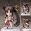 Chara-Forme Beyond - Fate/Grand Order: Ushiwakamaru Complete Figure(Pre-order)