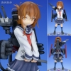 Kantai Collection -Kan Colle- Inazuma 1/7 Complete Figure(Pre-order)