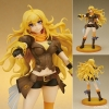 RWBY - Yang Xiao Long 1/8 Complete Figure(Pre-order)