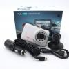 กล้องติดรถยนต์ Full HD รุ่นFH05