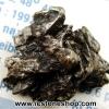 อุกกาบาต Uruacu iron จากบราซิลของแท้ 100% (8.2g)