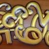 อักษรแร่ศักดิ์สิทธิ์ เลขที่บ้าน เลขที่ห้อง เลขที่ร้านค้า