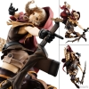 Excellent Model - Dragon's Crown: Elf Another Color Ver. 1/7 Complete Figure(Pre-order)
