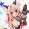 Fate/kaleid liner Prisma Illya 2wei Herz! - Illya Beast style 1/8 Complete Figure(Pre-order)