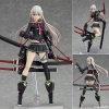 figma - Heavily Armed High School Girls: Ichi(Pre-order)
