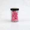 Pink Star (35g. Jar)