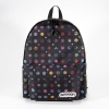 Touken Ranbu Online x OUTDOOR PRODUCTS Daypack Black Ver.(Pre-order)