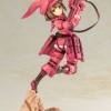 Sword Art Online Alternative Gun Gale Online: Llenn 1/7 Complete Figure(Pre-order)