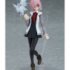 figma - Fate/Grand Order: Shielder/Mash Kyrielight Casual ver.(Limited Pre-order)