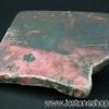 โรโดไนท์ Rhodonite (51g)