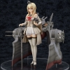 WONDERFUL HOBBY SELECTION - Kantai Collection -Kan Colle- Warspite(Pre-order)