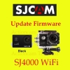 Update Firmware Sj4000WiFi