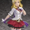 Love Live! Sunshine!! - Birthday Figure Project Ohara Mari (Limited Pre-order)