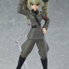 figFIX - Girls und Panzer: Anchovy Complete Figure(Pre-order)