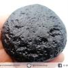สะเก็ดดาวขนาดใหญ่ ทรงรี (151g)