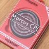 CPL Filter สำหรับ กล้องติดรถ Opia และ Marcus ทุกรุ่น