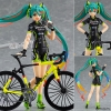 figma - Racing Miku 2016: TeamUKYO Support ver.(Pre-order)