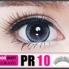 ขนตาปลอม Pretty Lashes PR10