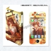 DezaJacket Toki no Kizuna for iPhone 4/4S Chisato