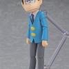 figma - Osomatsu-san: Ichimatsu Matsuno(Pre-order)