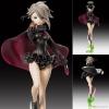 Chozo Art Collection - Princess Principal: Ange 1/7 Complete Figure(Pre-order)