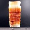 ▽หินหมูสามชั้น pork stone (109g)