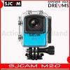 SJCAM M20 (Blue)