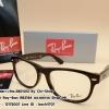 กรอบแว่นสายตา Ray-Ban RB5184 ของแท้จาก Shop HK