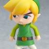 (Pre-order) Nendoroid Link The Wind Waker Ver.