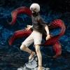 (Pre-order) Tokyo Ghoul: Ken Kaneki AWAKENED ver. 1/8 Complete Figure