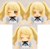 Cu-poche Extra - Alice's Kimagure Twin-tail Set(Pre-order)