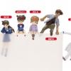 PUTITTO - Detective Conan 6Pack BOX(Pre-order)