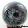 ▽มอสอาเกต 2 สีหายาก MOSS AGATE ทรงบอล 4 cm