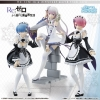 CharaPortraits Re:ZERO -Starting Life in Another World- (Pre-order)