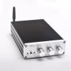 แอมป์บลูทูธ Breeze Audio BA10C TPA5613 Hifi 2.1 Bluetooth 4.0 75Wx2+150W Subwoofer Digital Audio Power Amplifier