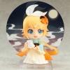 Nendoroid Kagamine Rin: Harvest Moon Ver. (Limited Pre-order)