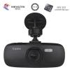 Review กล้องติดรถยนต์ VIOFO G1W-S