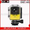 SJCAM M20 (Yellow)