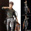mensHdge technical statue No.31+ Attack on Titan - Jean Kirstein Shingeki Ver. Complete Figure(Pre-order)